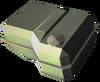 HSK Portly Fuel Tank