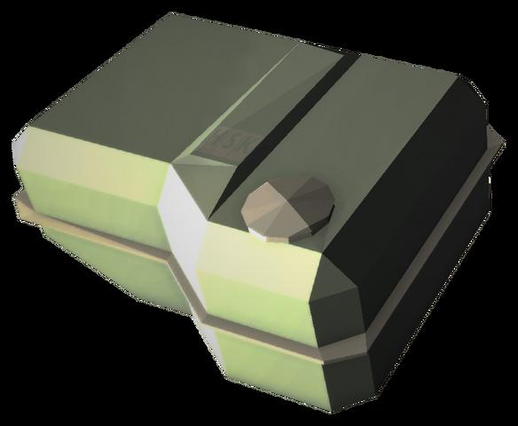 File:Component fuel tank portly hsk.png