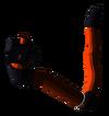 Carbolyte Tube Carburettor