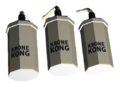 Component ignition coil triple barrel krone kong.png