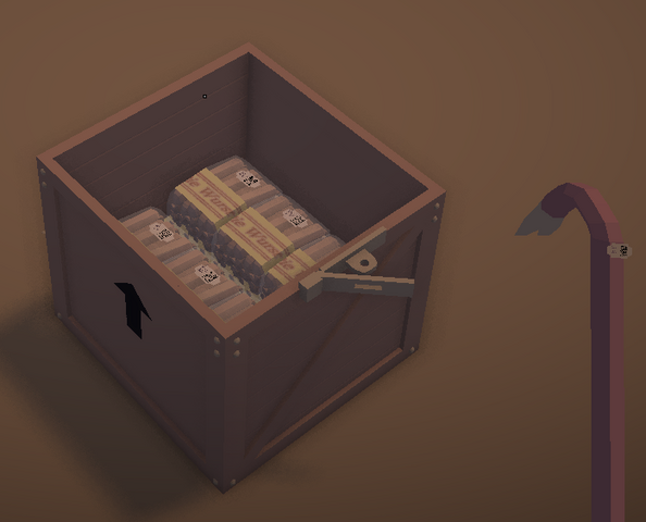 File:Opened Crate.png