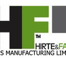 Hirte & Fahl Arms Manufacturing Ltd.