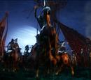 Clan des plaines
