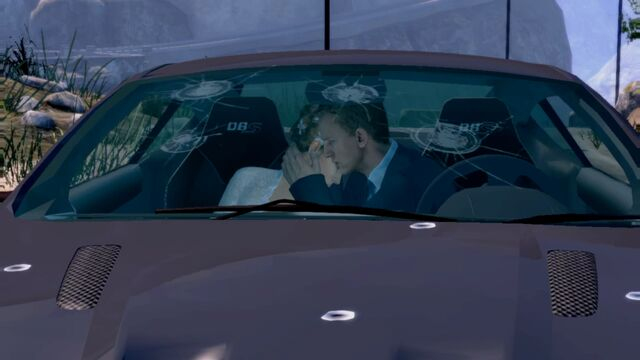 File:007 Legends - Tracy (6).jpg