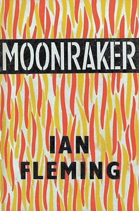 File:Moonraker (1st Edition).jpg