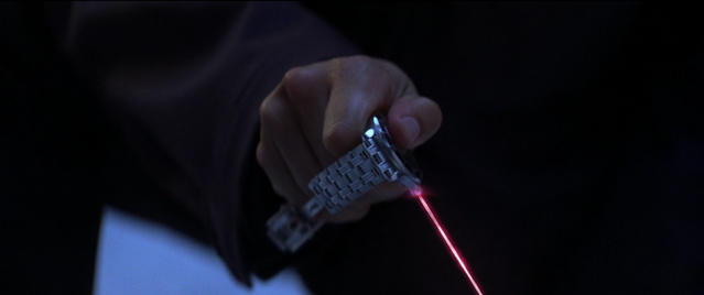 File:Laser wristwatch (Die Another Day).png