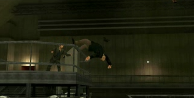 File:Oddjob's demise (GoldenEye - Rogue Agent).png