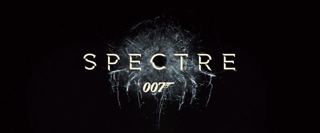 File:Spectre teaser 11.png