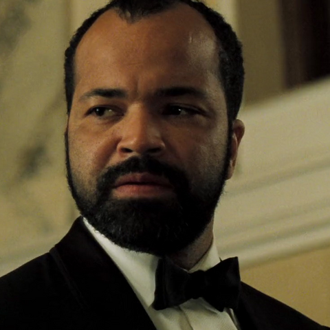 File:Felix Leiter (Jeffrey Wright) - Profile.png