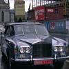 File:Vehicle - Rolls-Royce Corniche.png