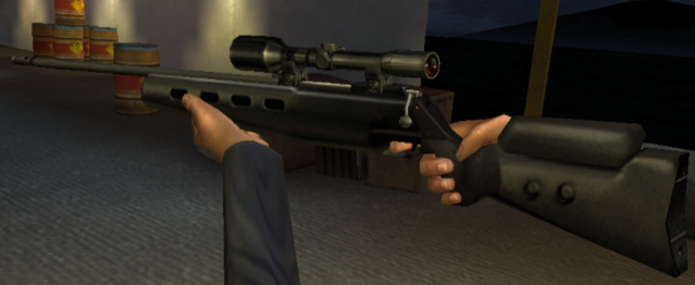 File:SWZ SSR 4000 (Agent Under Fire).png