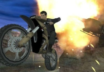 File:007 EON gameplay official pics.jpg