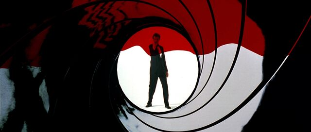 File:GoldenEye - Gun Barrel.jpg