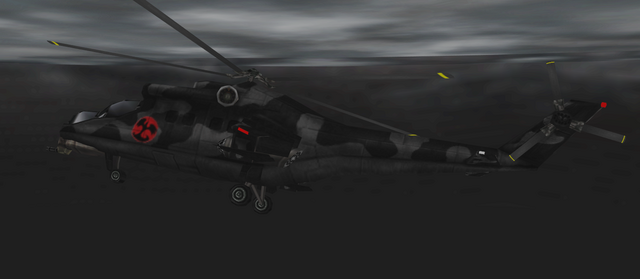 File:Mil Mi-24 helicopter (Nightfire, PC) 1.png
