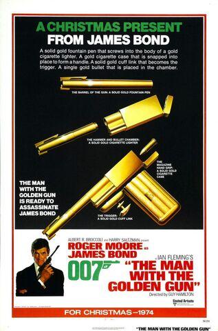 File:Official Golden Gun Promotional Poster.jpg