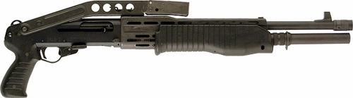 File:SPAS-12 stock folded.jpg