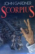 ScorpiusCover