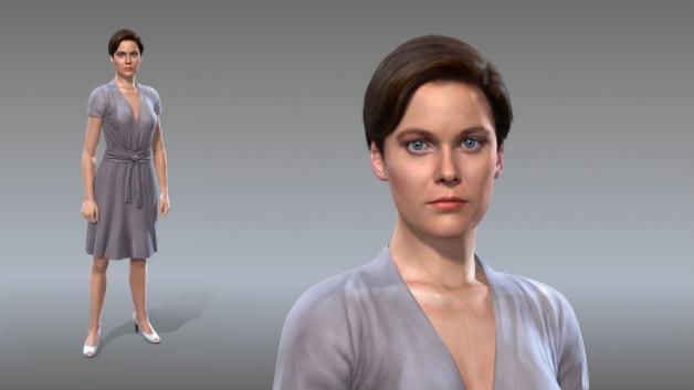 File:007 Legends - Pam Bouvier Character Render.jpg
