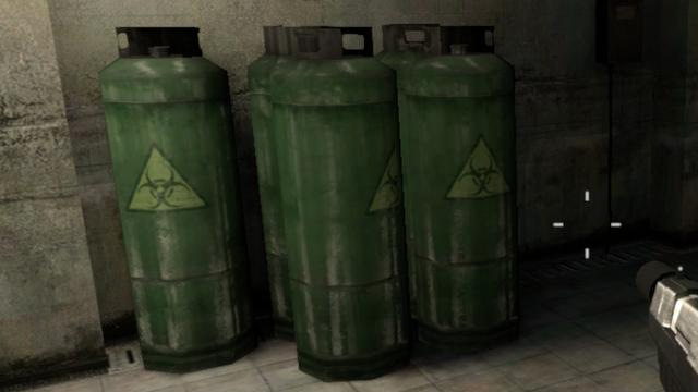 File:007 Legends - Nerve gas (1).png