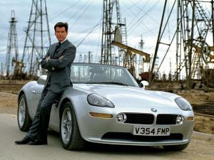 File:BMW-Z8 2001.jpg