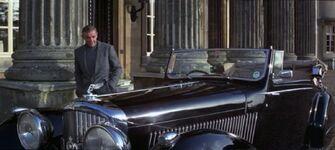 Bentley-4¼-Litre-Sports-Special-1936-10