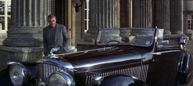 File:Bentley-4¼-Litre-Sports-Special-1936-10.jpg