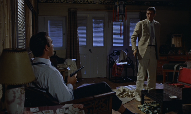File:Dr. No - Bond catches Dent.png