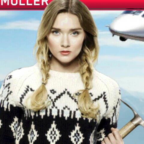 File:Vera Muller - Profile.png