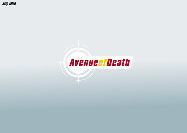 File:Avenue of Death intro.PNG