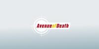 Avenue of Death