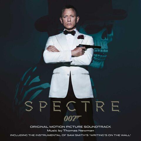 File:Spectre Soundtrack.jpg