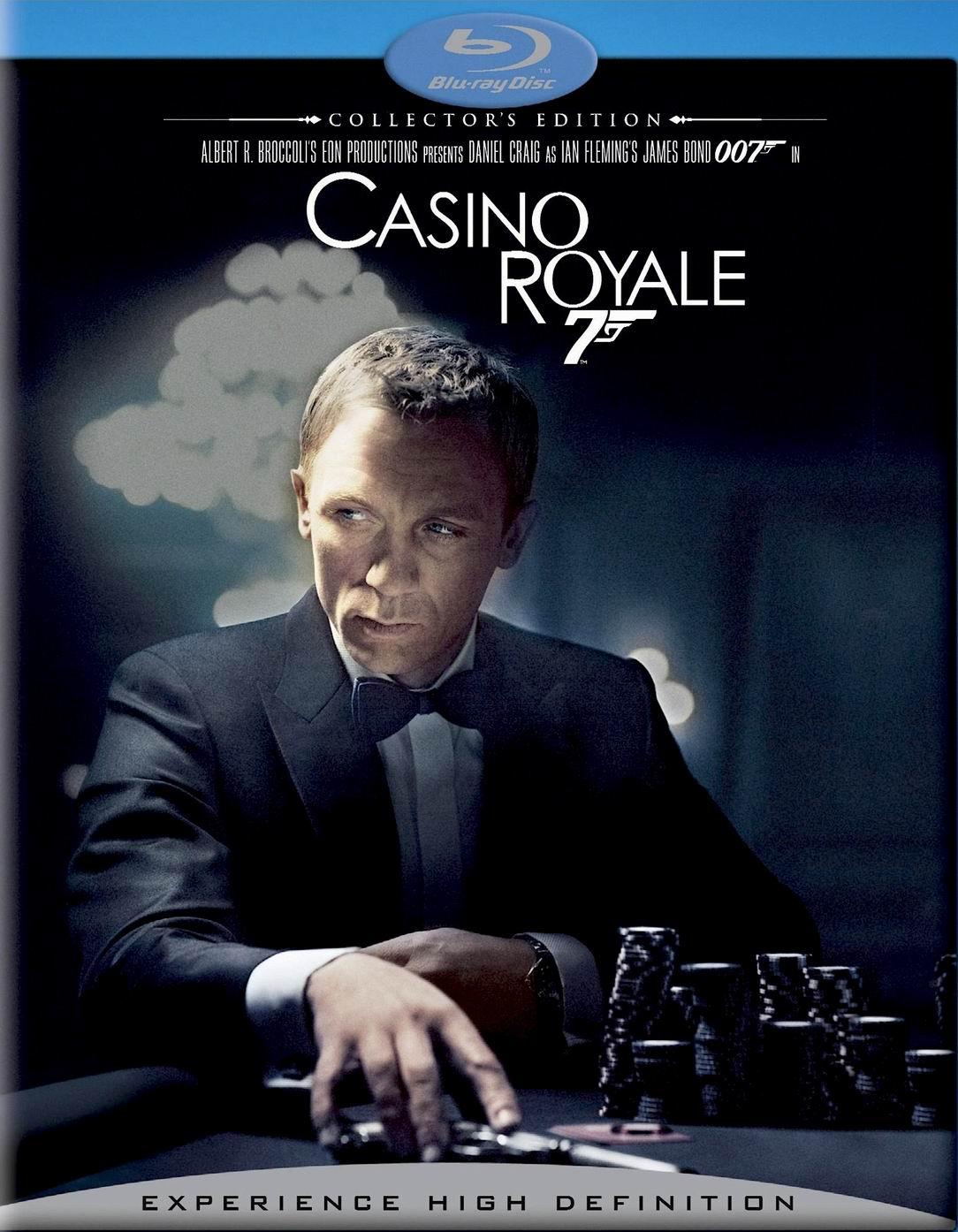 James bond casino royale the video game bettendorf casino