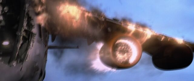 File:Die Another Day - Graves is sucked into the jet engine.jpg