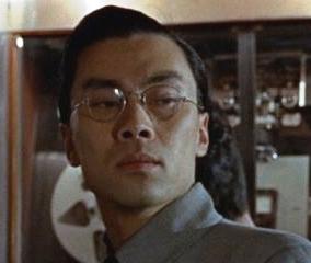 File:Mr Ling - Profile.jpg
