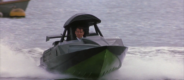 File:Q-boat (2).png