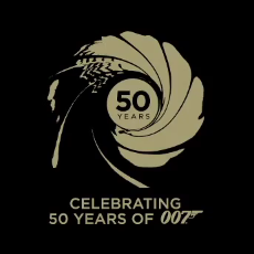File:Celebrating 50 Years.png