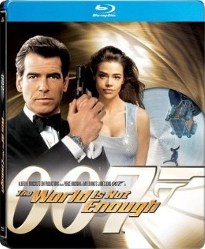 File:The World Is Not Enough (2009 Blu-ray SteelBook).jpg