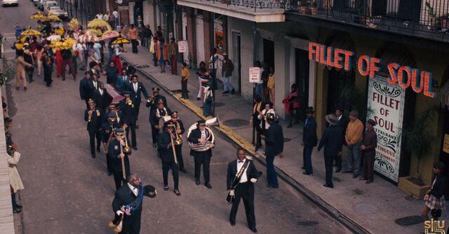 File:Olympia Brass Band.jpg