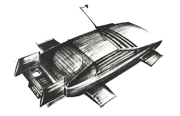 File:Ken Adam - Lotus Esprit Concept.jpg