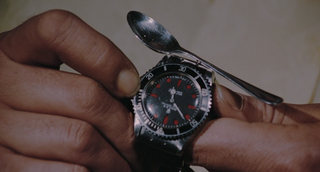 File:Rolex Submariner (Live and Let Die) 3.png