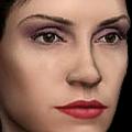 Thumbnail for version as of 16:59, September 10, 2012