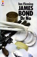 Dr No (Pan, 1973)