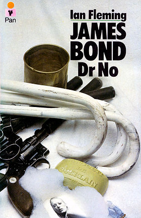 File:Dr No (Pan, 1973).png