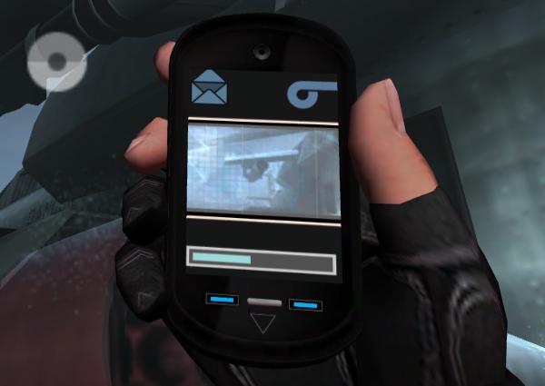 File:Smartphone (GoldenEye 007, 2010) 1.png