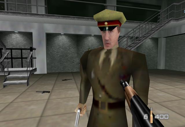 File:General Ourumov in GoldenEye 007 (1997).png