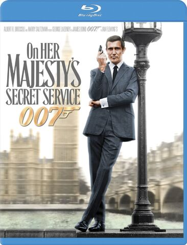 File:On Her Majesty's Secret Service (2012 50th anniversary Blu-ray).jpg