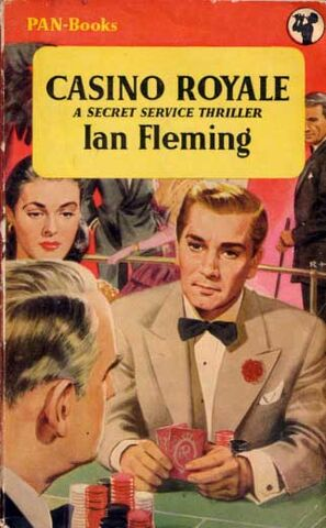 File:Casino Royale (Pan, 1955).jpg