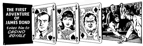 File:CasinoRoyaleComic.jpg