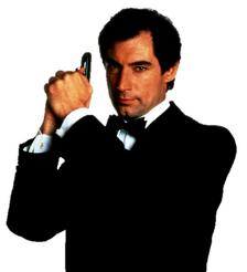 Dalton 007