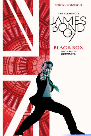 File:Xblack-box-issue1-cover1-final.jpg.pagespeed.ic.ES72HHHaw5.jpg